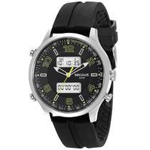 Relógio Seculus Masculino 77005G0SVNU1 -