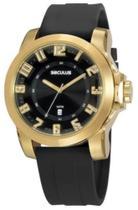 Relógio Seculus Masculino Analógico 20913Gpsvdu2 -