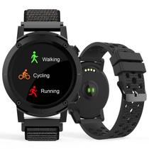 Relógio Seculus Smartwatch Masculino Gps 79004G0SVNV3 -