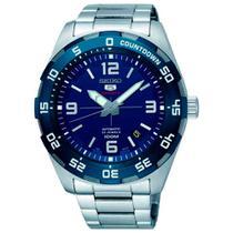 Relógio SEIKO 5 Masculino Automático SRPB85B1 D2SX -