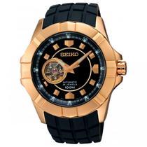 Relógio Seiko Masculino 4R38AC/4 -