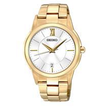 Relógio Seiko Masculino 7N42AS/4 -