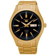 Relógio SEIKO Masculino Automático SNKN98B1 P1KX -
