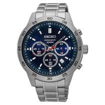 Relógio Seiko Masculino Ref: Sks517b1 D1sx -