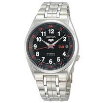 Relógio Seiko Masculino Ref: Snk589b1 P2sx Automático -