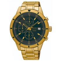 Relógio Seiko Masculino SKS568B1 P2KX -