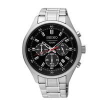 Relógio Seiko Masculino SKS587B1 P1SX -