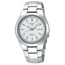 Relógio Seiko Masculino Snk601b1 S1sx -