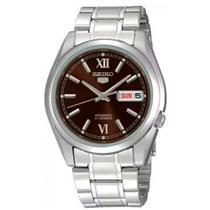 Relógio Seiko Masculino SNKL53B1 M3SX -