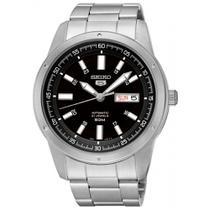 Relógio SEIKO  Masculino SNKN13B1 P1SX -