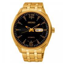 Relógio Seiko Masculino SnKn48b1 P2KX -