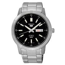Relógio Seiko Masculino - Snkn55b1 P1sx -