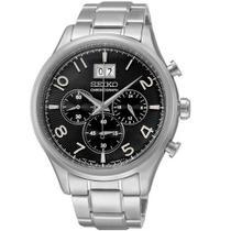 Relógio Seiko Masculino spc153b1 p2sx -
