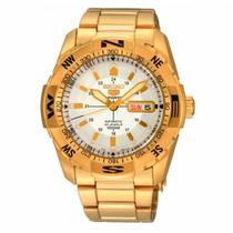 Relógio Seiko Masculino Sport 7S36AK/4 -