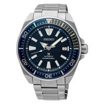 Relógio seiko masculino srpb49b1 d1sx -