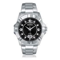 Relógio Seiko Masculino Sur129b1 P2SX -