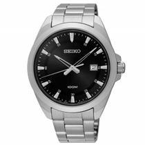 Relógio Seiko Masculino Sur209b1 P1sx -