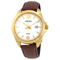 Relógio seiko masculino sur216b1 b2nx -
