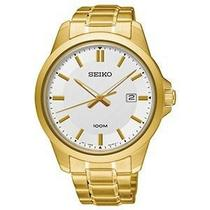 Relógio Seiko Masculino Sur248b1 B1kx -