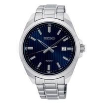Relógio Seiko Quartz SUR263B1 Masculino D1SX -