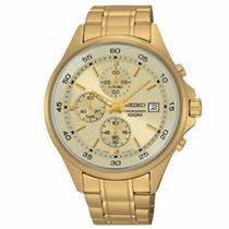 4cd0957b5f0 Relógio Masculino - Relógios e Relojoaria
