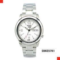 Relógio Seiko - SNKE57K1 -