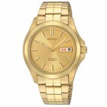 Relógio Seiko Snkk98b1 C1kx -