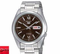 Relógio Seiko Snkl53b1 M3sx -