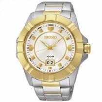 Relógio Seiko Sur134b1 S2sk -