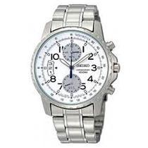 Relógio seiko unisex 7t94aa/1 -