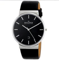 Relógio Skagen Masculino - SKW6104-2PN -