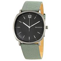 Relógio Skagen Nylon - SKW6381/1CN -