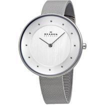Relógio Skagen - SKW2140/Z -