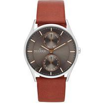 Relógio Skagen - SKW6086/0CI -