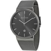 Relógio Skagen - SKW6108/8PN -