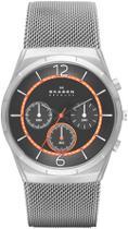 Relógio Skagen - SKW6135/Z -