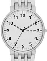 Relógio Skagen - SKW6200/1BI -