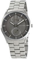 Relógio Skagen - SKW6266/1CN -