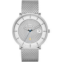 Relógio Skagen - SKW6278/1KN -