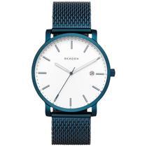 Relógio Skagen - SKW6326/4BN -