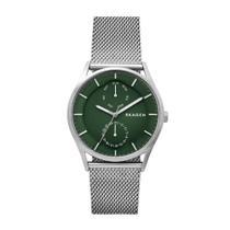 Relógio Skagen - SKW6383/1KN -