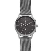 Relógio Skagen - SKW6476/1CN -