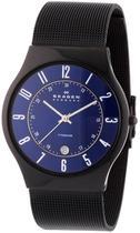 Relógio Skagen - T233XLTTN/I -