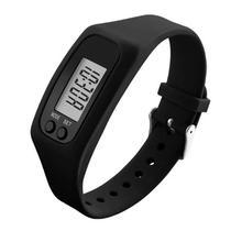 Relógio Skmei Pedômetro Digital 1207 PT -