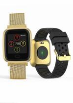 Relógio smart Seculus - Yksemijoias