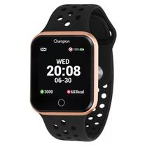 Relógio Smart Watch Champion -