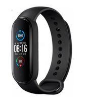 Relógio Smartband  m5 Medidor Batimentos e Pressão Arterial Ideal para Esports - Sky Dreams Electronics