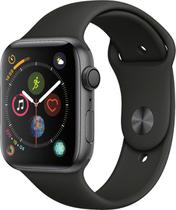 Relogio smartwatch applewatch serie 4 40mm - Iphone