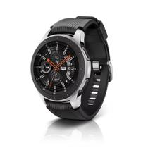 Relogio Smartwatch Galaxy Watch BT 46mm SM-R800  Samsung