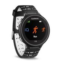 Relógio Smartwatch Garmin Forerunner 630 -